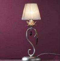 Настольные лампы Schuller 61-5137