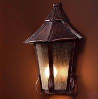 Уличное освещение Schuller 61-8584