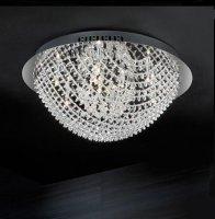 Потолочные светильники Schuller 73-0329