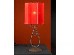 Настольные светильники Schuller ALMA 67-1529