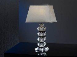Настольные светильники Schuller CORINTO 66-2211