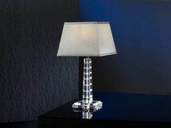 Настольные светильники Schuller CORINTO 66-2312
