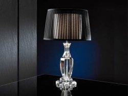 Настольные светильники Schuller CORINTO 66-2413