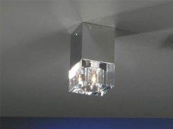 Потолочные светильники Schuller CUBIC 57-0721