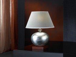 Настольные светильники Schuller DECO 66-1815