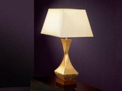 Настольные светильники Schuller DECO 66-2525