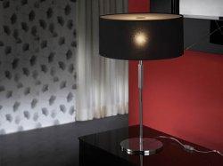 Настольные светильники Schuller IBIS 2251-1589/7438