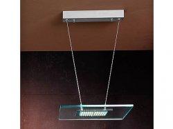 Подвесные люстры Schuller LEDS 53-0215