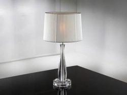 Настольные светильники Schuller LIN 66-3023