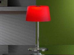 Настольные светильники Schuller LOFT 54-1249a