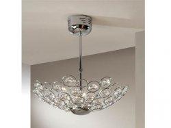 Потолочные светильники Schuller LUPPO 46-3411