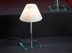 Настольные светильники Schuller POP 57-9410