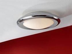 Потолочные светильники Schuller SATURNO 78-0114