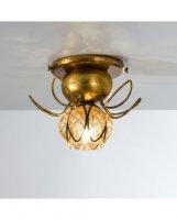 Потолочные светильники SIRU MC270-015
