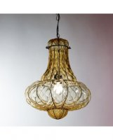 Подвесные светильники SIRU MS118-035
