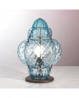 Настольные лампы SIRU MT101-040