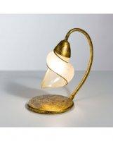 Настольные лампы SIRU MT241-020