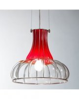 Подвесные светильники SIRU RS162-040