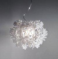 Подвесной светильник Slamp Fiorella Mini FIO14SOS0002W_000