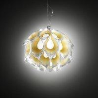Подвесной светильник Slamp Flora FLO85SOS0001G_000