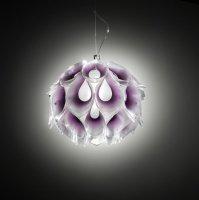 Подвесной светильник Slamp Flora FLO85SOS0001P_000