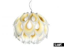 Подвесной светильник Slamp Flora FLO85SOS0002G_000