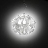 Подвесной светильник Slamp Flora FLO85SOS0002W_000
