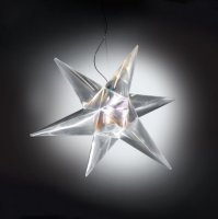 Подвесной светильник Slamp Superstar SST83SOS0003LE