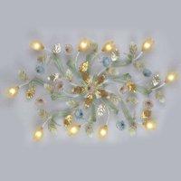 Потолочный светильник Solari 840010
