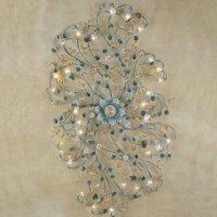 Потолочный светильник Solari 871030