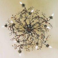Потолочный светильник Solari 912010