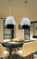 Stil Lux 2041/SG-N, Италия