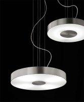 Подвесные светильники Studio Design Italia, BIG-MEC SO1