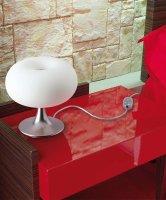 Настольные лампы Studio Design Italia, BUBBLE TA3