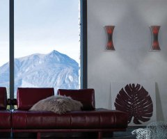Бра Studio Design Italia,Италия CLESSIDRA AP