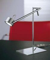 Настольные лампы Studio Design Italia, GIÒ TA