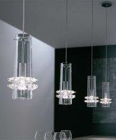 Подвесные светильники Studio Design Italia, LACE SO