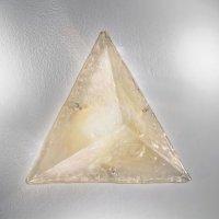 Потолочные светильники Sylcom 1171/32 D ORO