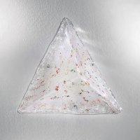 Потолочные светильники Sylcom 1171/42 B MU