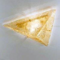 Потолочные светильники Sylcom 1171/52 D GR.A