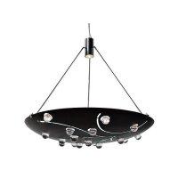Подвесной светильник Terzani N10S L1 A9