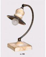 Настольные лампы Toscot 185