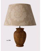 Настольные лампы Toscot 314