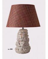 Настольные лампы Toscot 325