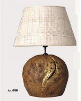 Настольные лампы Toscot 456