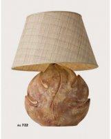 Настольные лампы Toscot 722