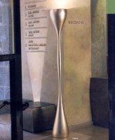 Торшер Vibia (Испания) 1330-51