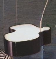 Подвесные светильники Vibia (Испания) 1601.04