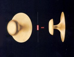 Потолочные светильники Vibia (Испания) 2004-51