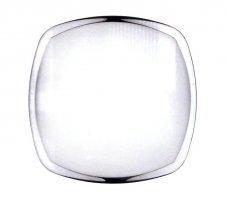 Потолочные светильники Vibia (Испания) 4250.01